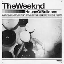 I Wish You Loved Me Back Quotes by The Weeknd U2013 The Party U0026 The After Party Lyrics Genius Lyrics