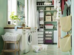 Laundry Room Storage Cart Laundry Storage Best Laundry Room Storage Ideas Jburgh Homes