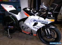 honda 600 bike for sale honda cbr600rr race track bike ptr hrc for sale in the united kingdom