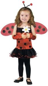 Couture Halloween Costumes Couture Halloween Costumes Kids Google Halloween