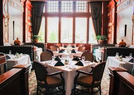 brumley u0027s restaurant food photos general morgan inn