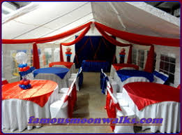 tent rentals houston moonwalks party rentals