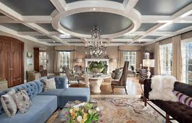 decor wonderful ceiling colors how to choose the best gray paint