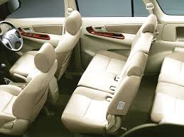 toyota official page toyota innova specs 2011 2012 2013 autoevolution