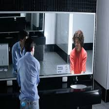 Two Way Mirror Bathroom by Two Way Mirror Two Way Mirror Suppliers And Manufacturers At