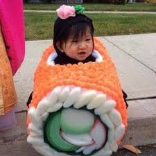 Cutest Infant Halloween Costumes Cute Baby Halloween Costumes Giggling