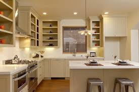 cuisine coriandre cuisine coriandre cuisine avec blanc couleur coriandre cuisine