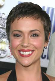 current short cut hairstyles u2014 fitfru style