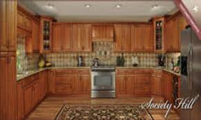 Rta Cabinet Doors Rta Cabinetry Eagle Bay Cabinet Doors Drawers