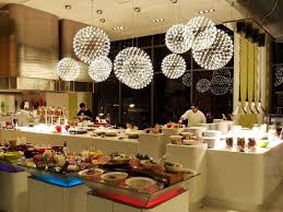 10 best halal buffets in kl under rm100 2017 update