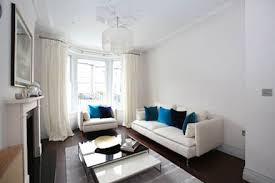 home drawing room interiors modern living room ideas also simple drawing room decoration also