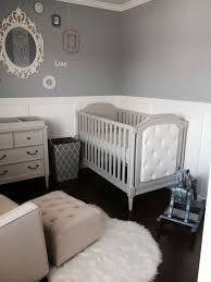 Baby Nursery Furniture Sets Sale by Nursery Decors U0026 Furnitures Baby Cribs Pottery Barn Pottery Barn