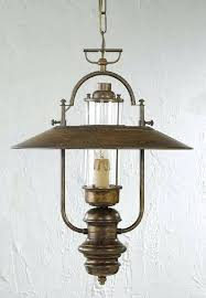 Barn Style Lights Glass Lantern Pendant Pottery Barn Style Chandelier Candle Dining