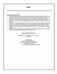 resume template for stay at home mom example inside sample 19