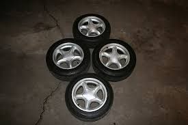 mustang pony wheels mustang gt pony wheels tires 100 or best offer 100377511