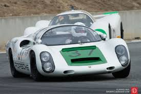 porsche 906 carrera porsche rennsport reunion v 2015 photos results report