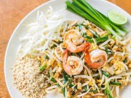 recette cuisine thailandaise traditionnelle recettes thaïlandaises authentiques chef jevto bond