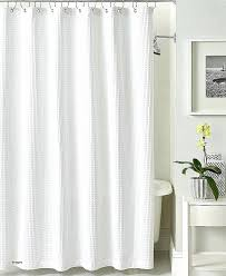 Curtains In Bed Bath And Beyond Window Curtain Luxury Bed Bath And Beyond Curtains And Window