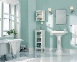 bathroom colors ideas bathroom color ideas 2014 home design