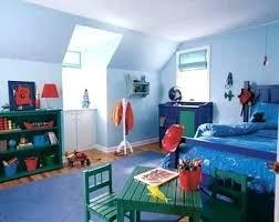 boys bedroom decorating ideas childrens bedroom decorating ideas uk toberane me