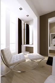 Barcelona Chair Philippines 2829 Best Design Images On Pinterest Chairs Diy And Barcelona Chair