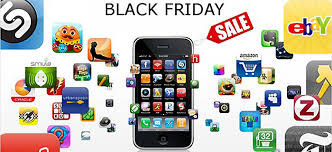 will amazon black friday prices fall black friday archives stratablue