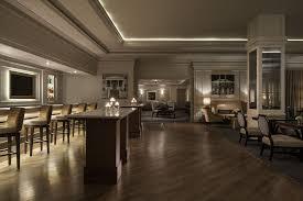 happy hour arlington va fyve restaurant lounge the ritz