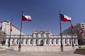 Mva Flags Chile U0027s Constitutional Court Approves Bill Legalizing Abortion Pri