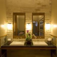commercial bathroom design ideas commercial interior for bathroom and bathroom remodel and interior