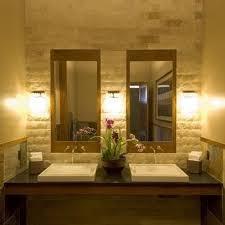 commercial bathroom ideas commercial interior for bathroom and bathroom remodel and interior