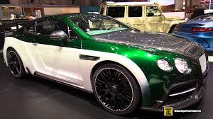 bentley dark green photo collection 2015 mansory bentley continental
