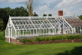 blackburnnews com commercial greenhouse plans not finalized