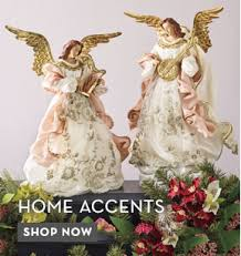 Home Accents by
