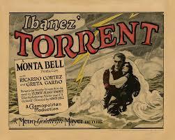 file poster torrent the 1926 01 jpg wikimedia commons
