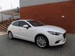 new cars for sale mazda used mazda mazda3 2018 cars for sale on auto trader