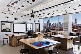 Chicago Interior Design Epstein