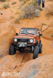 jeep suzuki samurai for sale 288 best suzuki samurai images on pinterest suzuki jimny