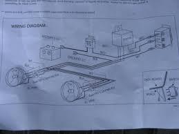 05 drl daytime running lights install oem tacoma world