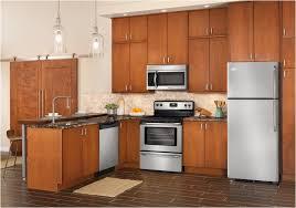 kitchen appliances bundles kitchen best small kitchen appliances ge small kitchen