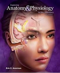 Masters Degree In Anatomy And Physiology Essentials Of Anatomy U0026 Physiology 7th Edition 9780134098845