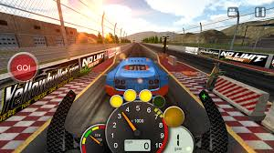 download game drag racing club wars mod unlimited money exotics drag racing 1 0 8 apk download android racing games