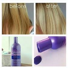clairol shimmer lights before and after clairol shimmering lights shoo review find your perfect hair style