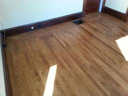 resanding white oak hardwood floors in worcester ma central
