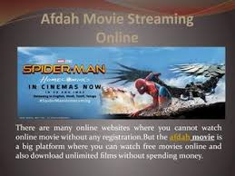 afdah watch movies online for free by afdahmovies issuu