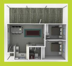 Two Bedroom Granny Flat Floor Plans Two Bedroom My Granny Flat Wa