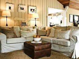 Cottage Style Chairs by Cottage Style Furniture Casanovainterior