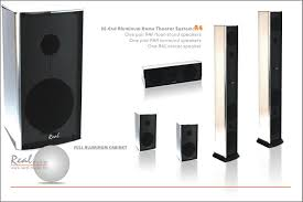 home theater equipment excel home theater system excel home theater system suppliers and