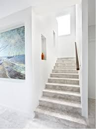 Modern Stairs Design Modern Staircase Design Ideas Renovations U0026 Photos