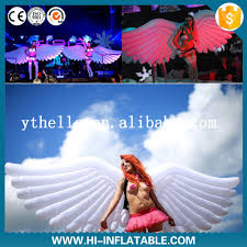 angel wings halloween popular angel wings costume buy cheap angel wings costume lots