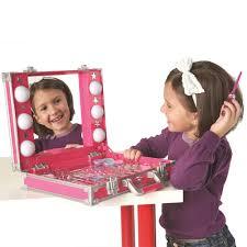 5 useful toys for a future professional makeup artist imagine toys